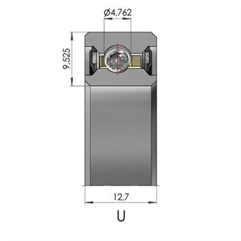 CSCU100-2RS