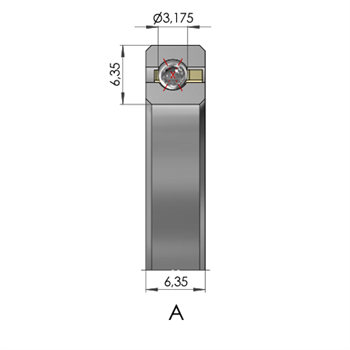 CSXA025