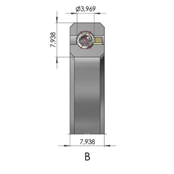 CSXB035