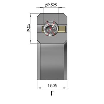 CSXF080