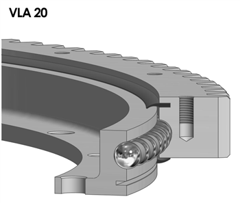 VLA201094-V-RL2