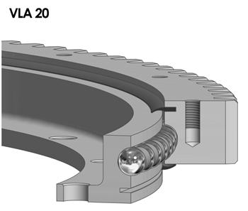VLA200414-H