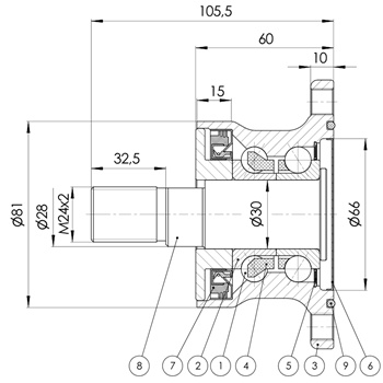 BAA-0013