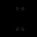 DAC35720033
