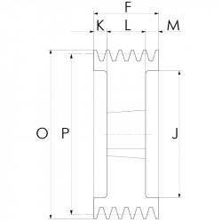 SPB0125x04-2012