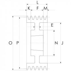 SPZ0180x03-2012