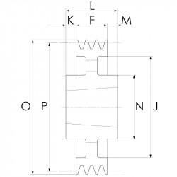 SPZ0400x03-2517