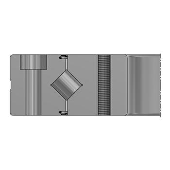RU445-CC0-USP-B-X-N