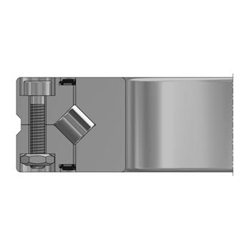 RB15030-UU-C1-PE2