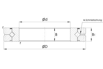 RB30035-U-C0-PE5