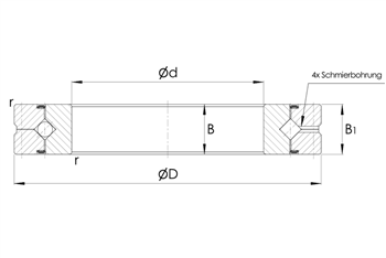 RB40035-UU-C1-USP
