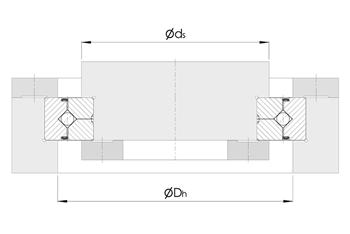 RE3010-C0-PE5