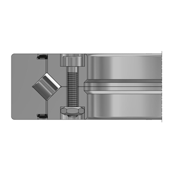 RE60040-UU-C1-USP