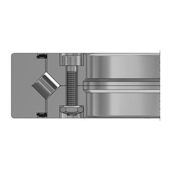 RE60040-CC0-USP