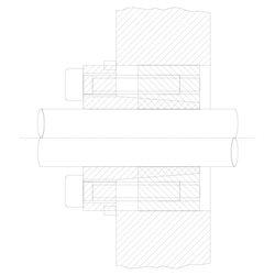 KLDB022x47-AISI304