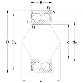 3317-2Z-ATN9/C3