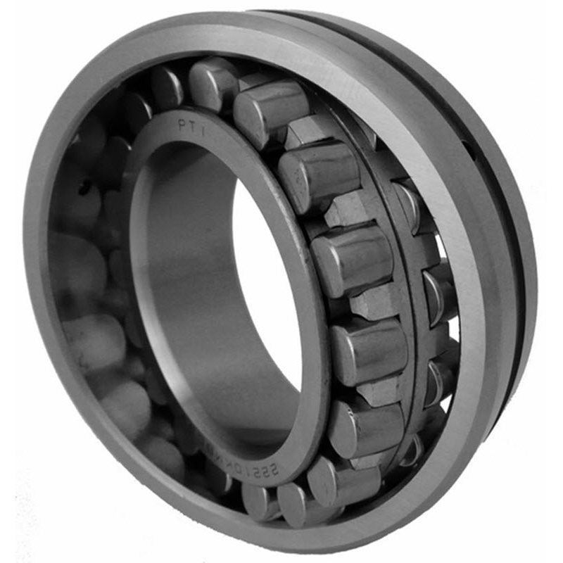 Spherical Roller Bearing 21318E/C3