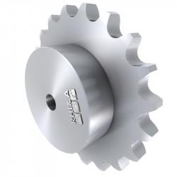 KR08B-1-Z015-AISI304