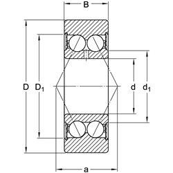 LR5301-X-2Z
