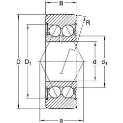 LR5302-2RS