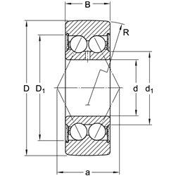 LR50/8-2RSR