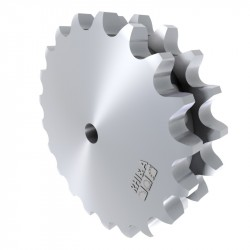 KRS05B-2-Z060