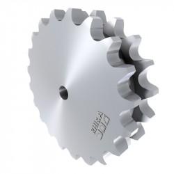 KRS06B-2-Z058