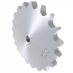 KRS08B-1-Z009