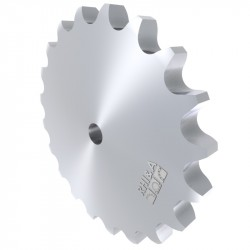 KRS08B-1-Z020
