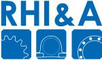 RHI&A GmbH & Co. KG